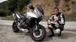 Motos x 1000